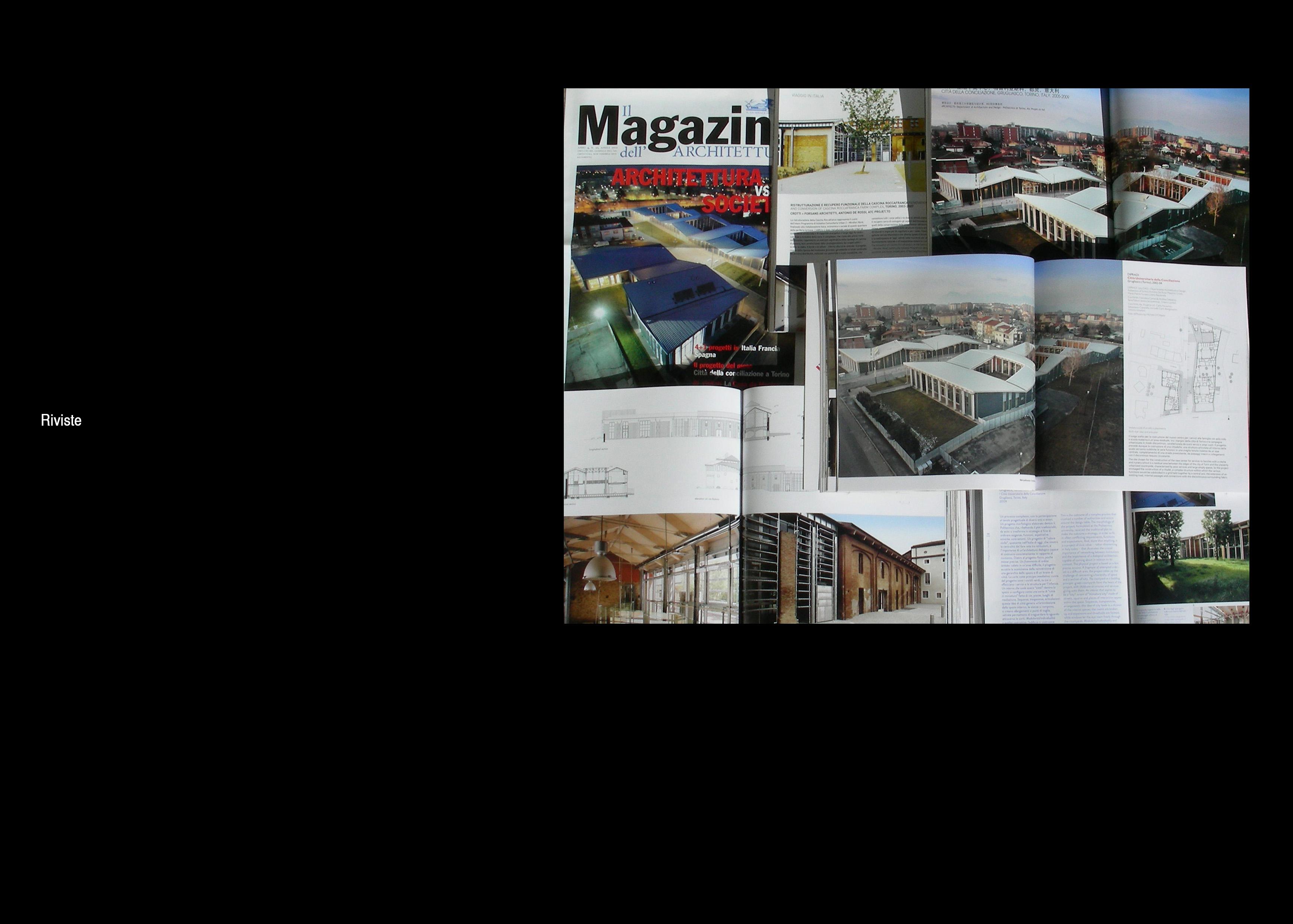 25_riviste-1