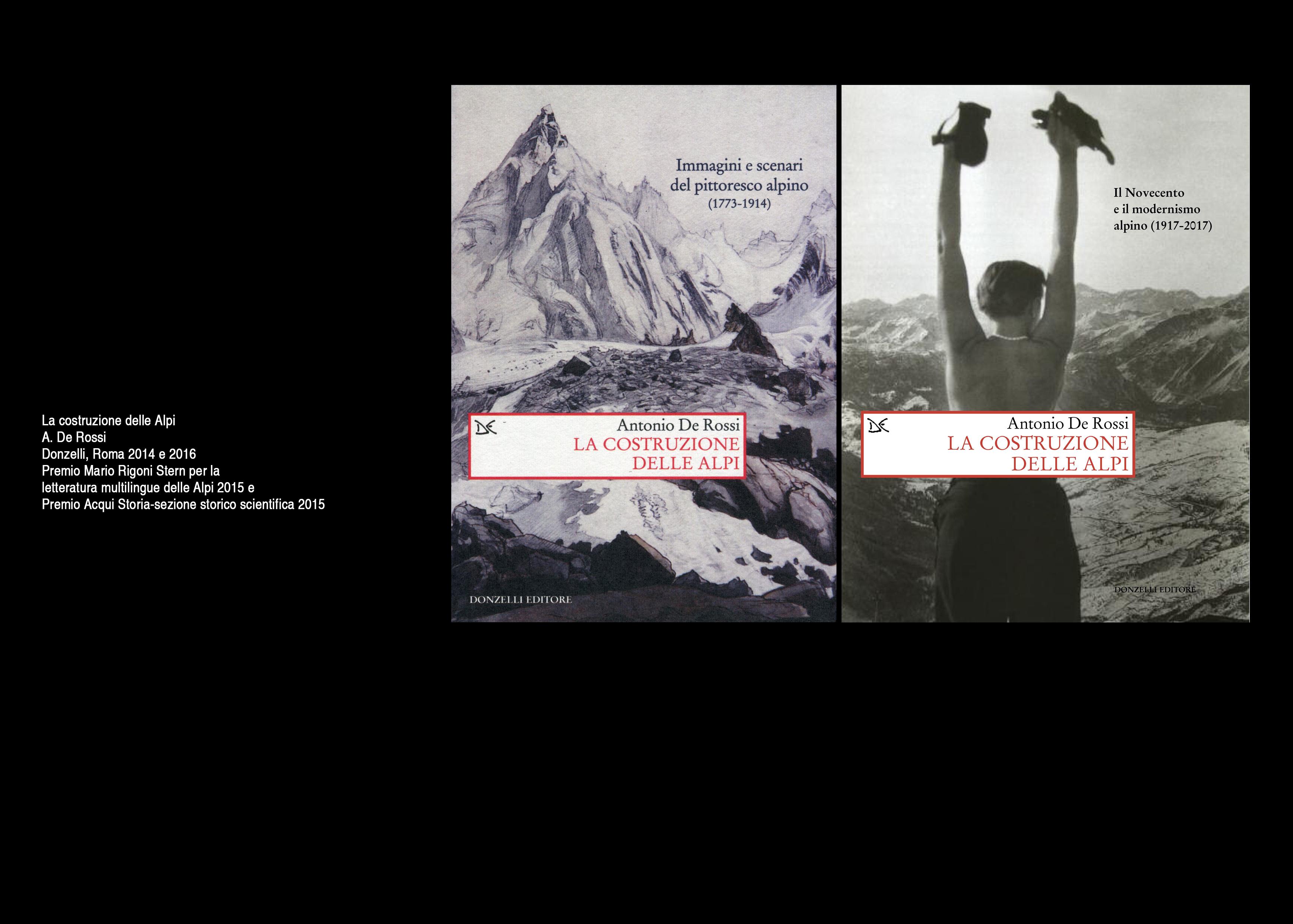 5_libri_alpini-2